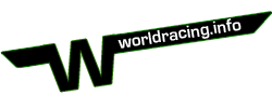 WorldRacing.Info :: Drivers, start your engines!
